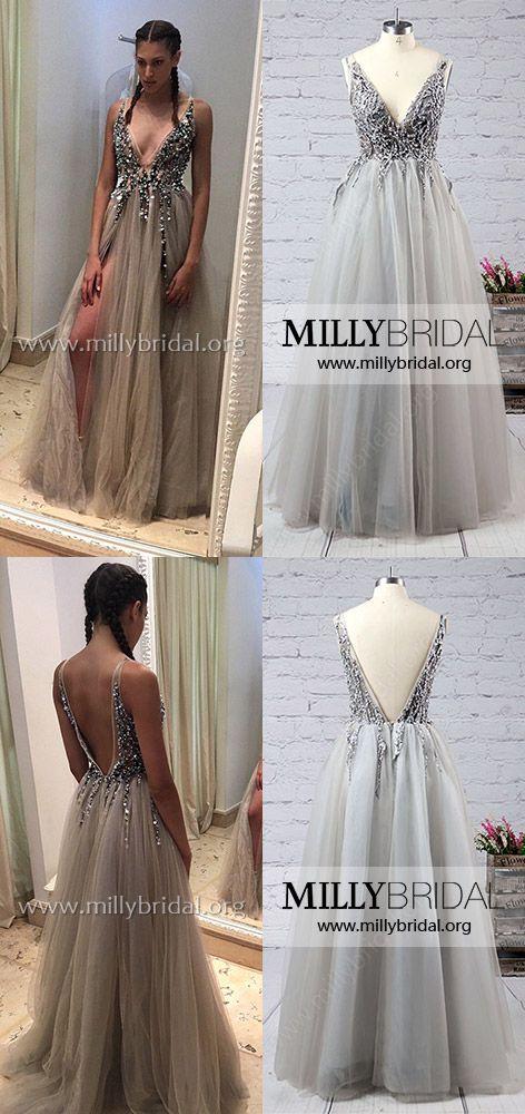 1d67218c76a Prom Dresses 2018