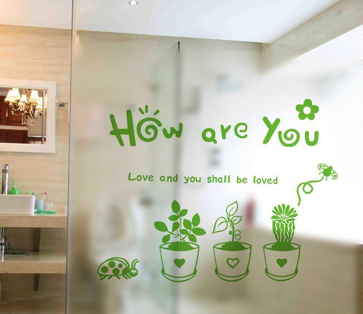 17 mejores ideas sobre pel cula de ventana en pinterest for Proveedores decoracion hogar