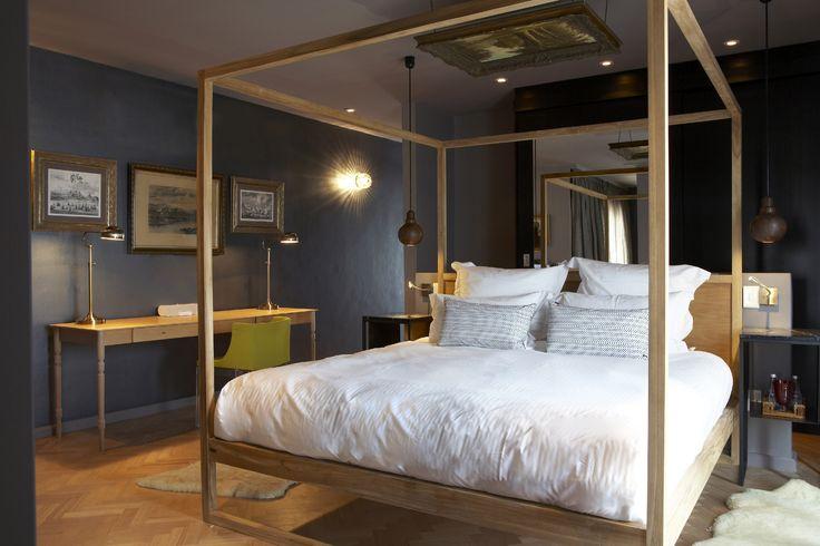 Majeka House & Spa - Rooms 6