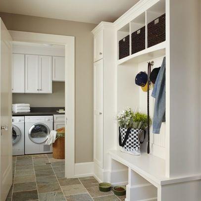 679 best u0026 entryways images on pinterest custom made doors and dresser