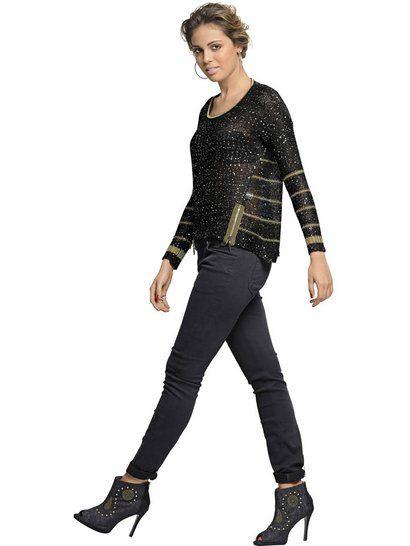 Alba Moda - exklusive, italienische Mode & Damenmode online kaufen
