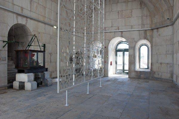 Amo o que é nosso....o que é Português.: Lisboa   Arco da Rua Augusta