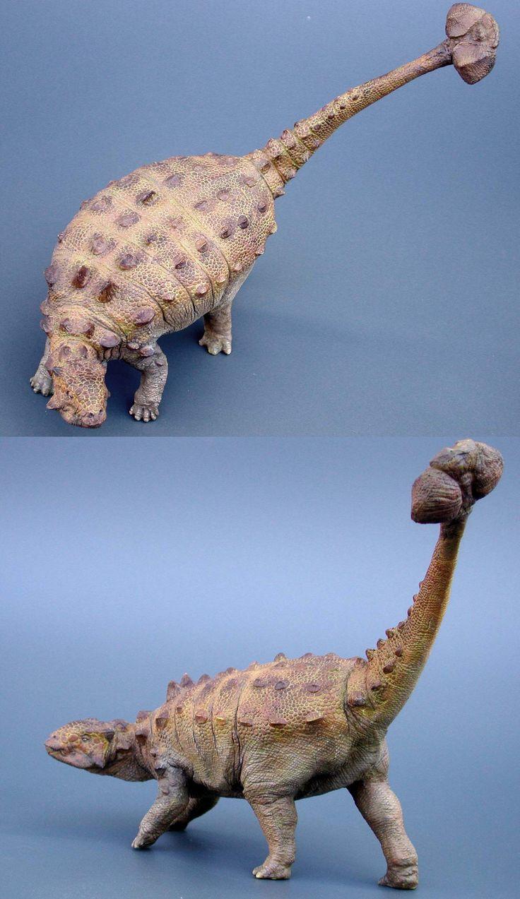 25 Unique Dinosaur Toys Ideas On Pinterest Dinosaur