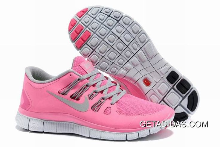 https://www.getadidas.com/nike-free-50-v2-powder-pink-womens-topdeals.html NIKE FREE 5.0 V2 POWDER PINK WOMENS TOPDEALS Only $66.07 , Free Shipping!