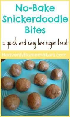 If you want a snack that is low in sugar, high in fiber, and easy to pack for…