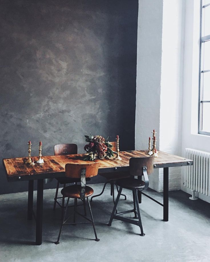 Nora Eisermann & Laura Muthesius Berlin based Foodstylist and Photographer