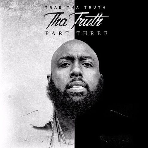 "New Music: Trae Tha Truth ""Take Me Back"" | Rap Radar http://rapradar.com/2017/07/07/new-music-trae-tha-truth-take-me-back/?utm_campaign=crowdfire&utm_content=crowdfire&utm_medium=social&utm_source=pinterest"