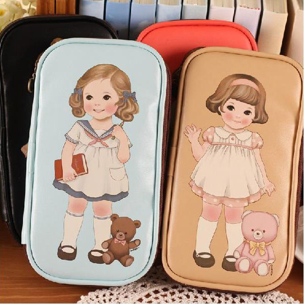 Cheap case pencil, Buy Quality doll apple directly from China case ipod touch 5g Suppliers:   2014 New fashion Rubber Bracelet MY Lokai Bracelet Char