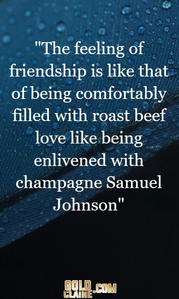 Top Famous Friendship Quotes True Friendship Quotes Real Talk – – #famous #friendship #Quotes #real #talk #Top #True