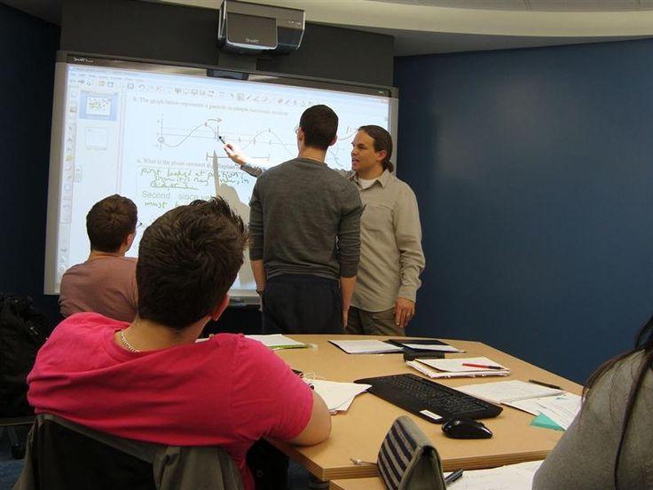 Classroom Design Higher Education : Best images about next gen higher ed classroom design