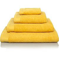 Buy 100% Cotton Towel Range - Mimosa from our Towels & Bath Mats range today from George at ASDA.