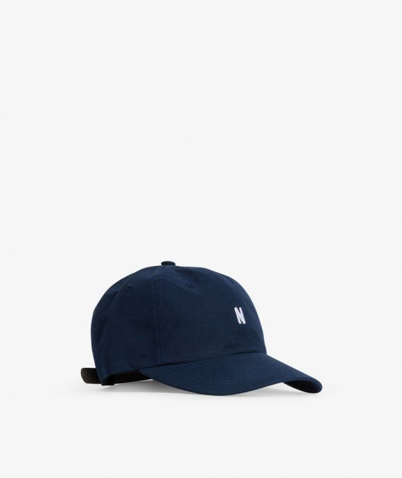 Very Goods | Norse Store - Norse Sports Cap