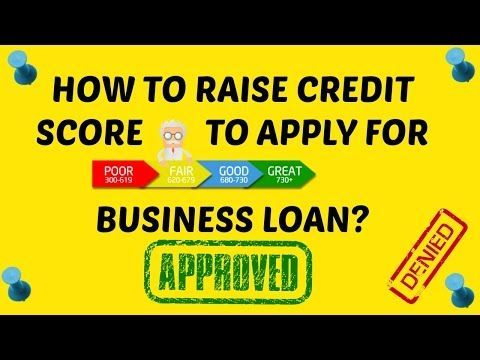 How to improve credit score, I need to improve my credit score, improve my credit score.   Read the rest of this entry » https://durac.org/how-to-improve-credit-score-i-need-to-improve-my-credit-score-improve-my-credit-score/ #CreditRepair, #FICO, #HardCreditInquiryRemoval, #HowToRepairMyCredit, #InquiryRemoval #CreditScoreVideos