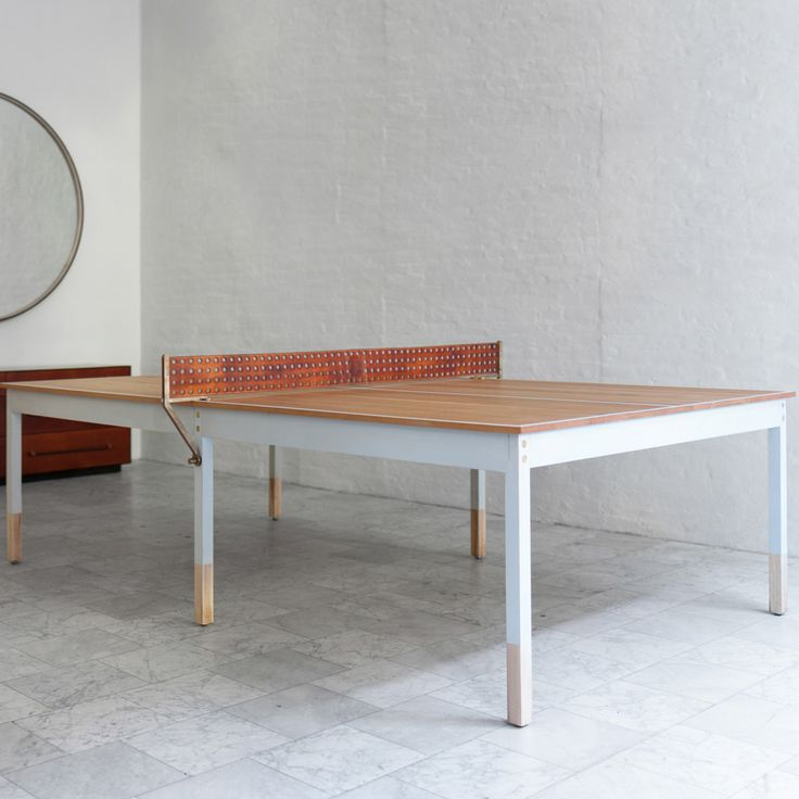 Designer Tyler Hays expands his Oddities collection with high-end, hardwood fun BDDW