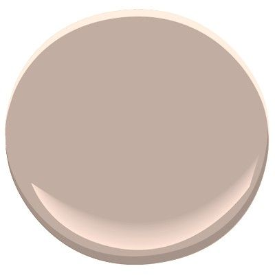 """BM driftscape tan 2106-50. With """"a soothing black undertone."""""""