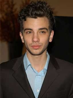 Jay Baruchel  I am into the goofy  funny  awkward dudes  As well as    Young Canadian Actors