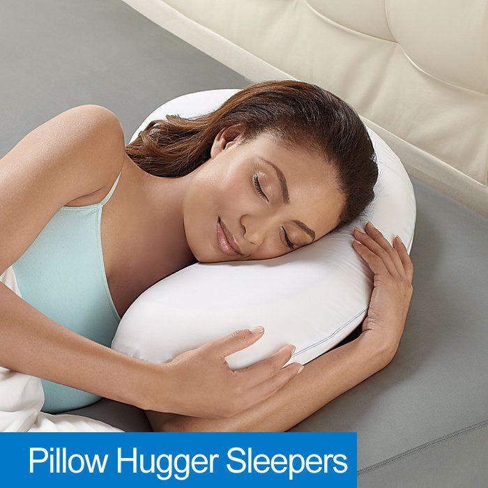 1000 ideas about firm pillows on pinterest mattresses for Best side sleeper pillow consumer report