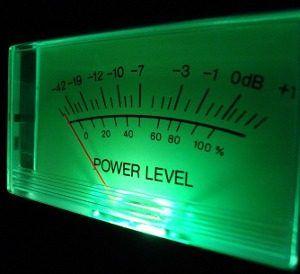 ¿Qué aire acondicionado portátil silencioso hace menos ruido?