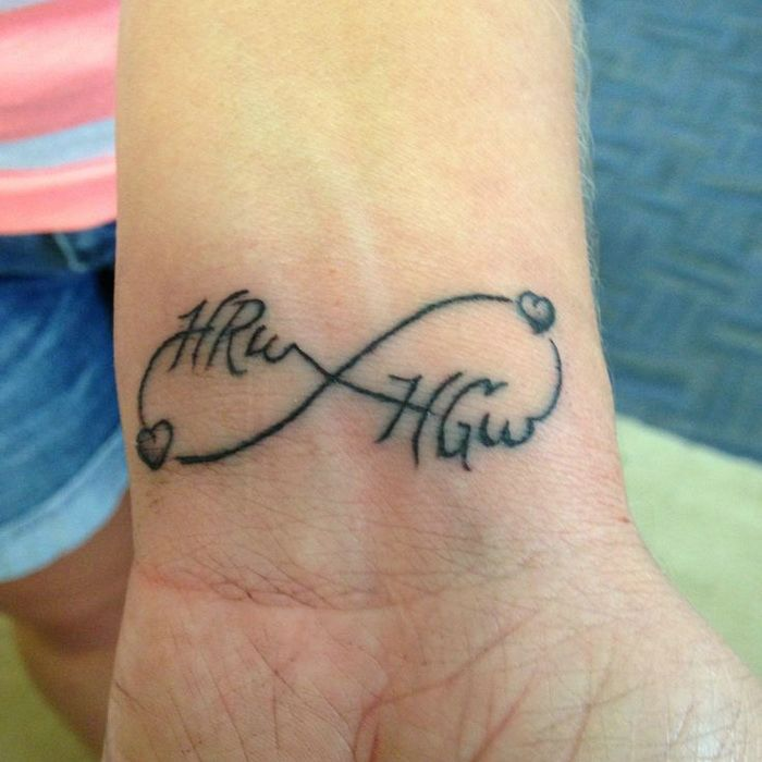 Tattoo Ideas Names Designs: 297 Best Images About Tattoo Designs On Pinterest