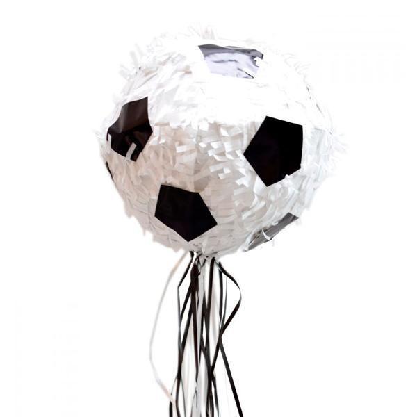 Piñata pelota Futbol