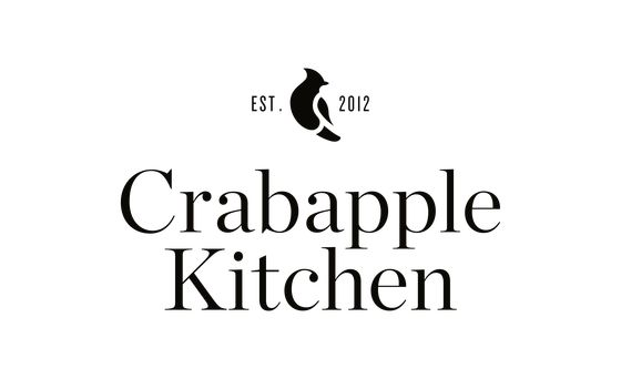 Crabapple Kitchen. Fantastic and delicious!