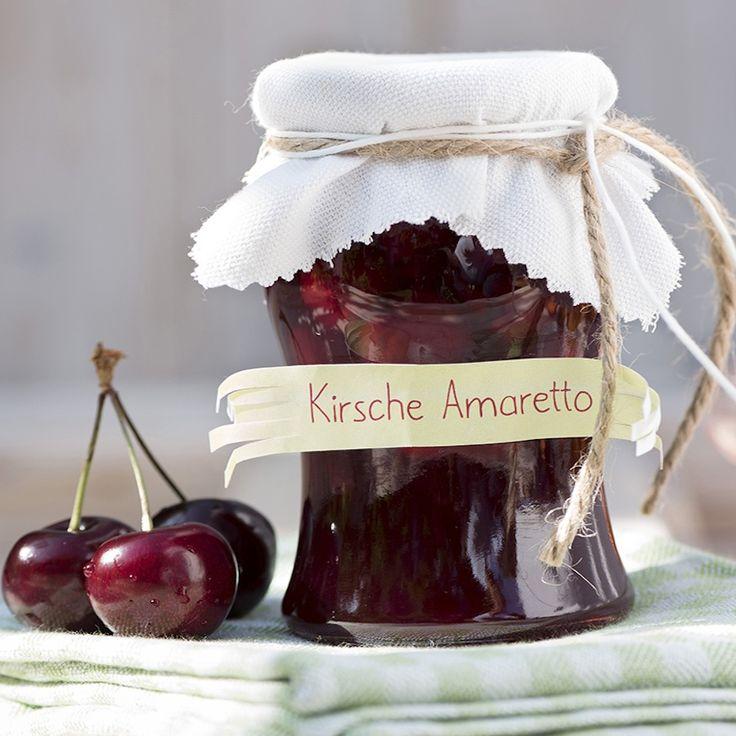17 best images about konfit ren gelees marmeladen usw on pinterest grape jam elderberry. Black Bedroom Furniture Sets. Home Design Ideas