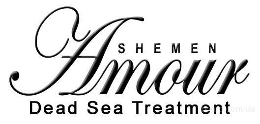 Дорогие друзья! С радостью сообщаем Вам, что в нашем интернет магазине косметики Shemen Amour из Израиля новое поступление! Мы можем предложить Вам крема из фруктовой линейки: Oблепиха,