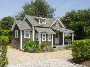 166 best Small Homes images on Pinterest Country houses Small