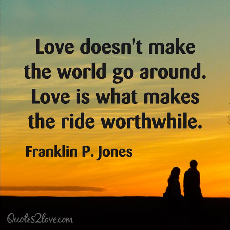 62 Best Images About LOVE QUOTES On Pinterest