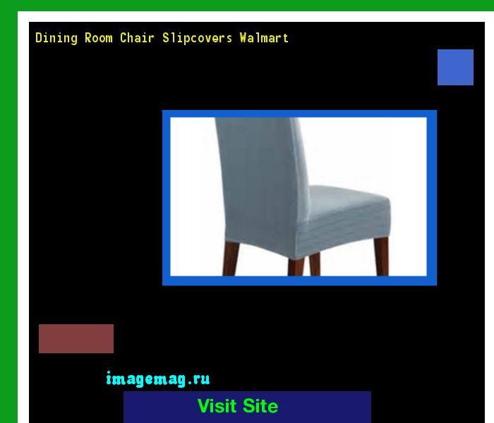 Dining Room Chair Slipcovers Walmart 092701