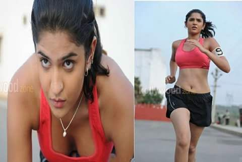 The hot sexy unseen girls model south actress hot pics with seducing body of deekha seth with very hot sexy show that is very erotic.       ...