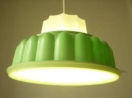 retro lighting fixtures - Google Search