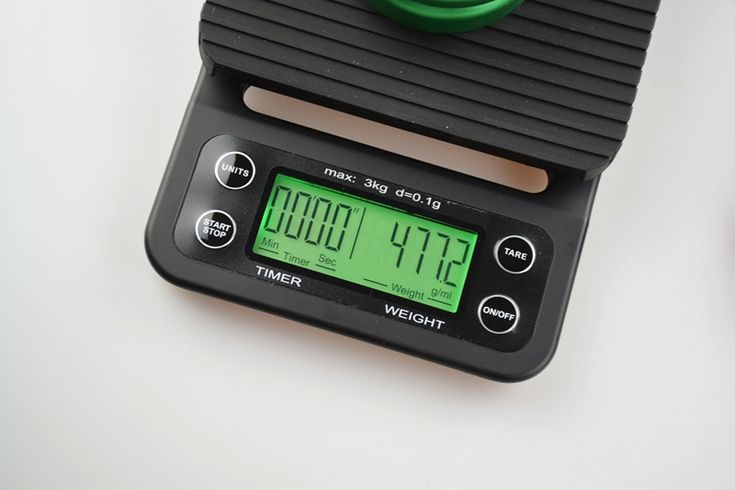 Awesome Digital Weighing Scale For Kitchen