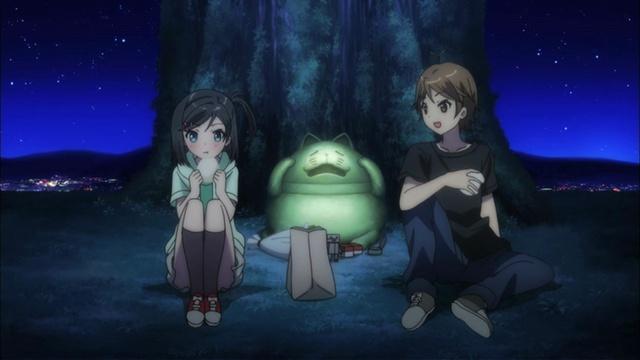 "Henneko: The ""Hentai"" Prince and the Stony Cat"