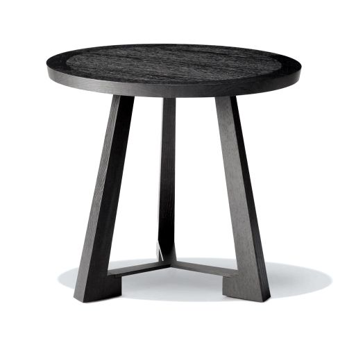 Ralph II Side Table. Philippe Hurel.