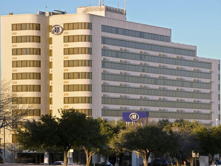 College Station (TX) Hilton College Station & Conference Center Hotel United States, North America Hilton College Station & Conference Center Hotel is conveniently located in the popular University Park area. The property features a wide range of facilities to make your stay a pleasant experience. 24-hour front desk, facilities for disabled guests, express check-in/check-out, luggage storage, Wi-Fi in public areas are on the list of things guests can enjoy. Guestrooms are fitt...