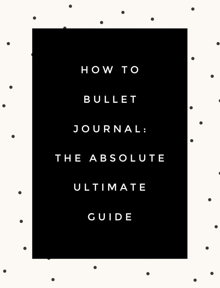 Amazon.com: Absolute, Ultimate Guide to Principles of ...