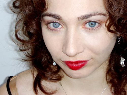 free mp3 song the call by regina spektor