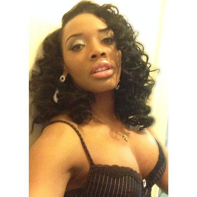 17 Best images about yandy smith on Pinterest