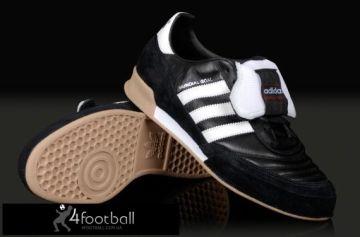 Футбольный интернет магазин 4football. Футбольная обувь: 100 оригинальная продукция по доступным ценам.