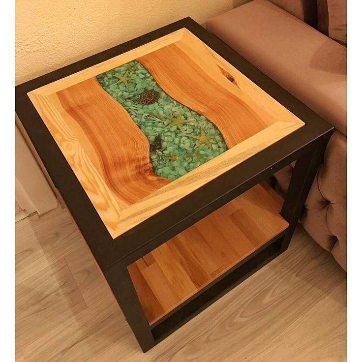 JUST FUN CONCEPT #ev #home #sehpa #table #dogal #houtecouture #woodwork #agac #agacmasa #table ##deniz #concept #metal #kütük ##kütüksehpa #kutukev #kütükmasa #ahsap #masif #dogalahsap #denizconcept #woodtable #ardıç de just_fun_concept