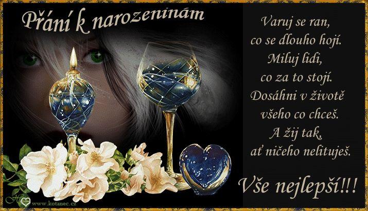 prani_k_narozeninam_024_animace.gif (715×410)