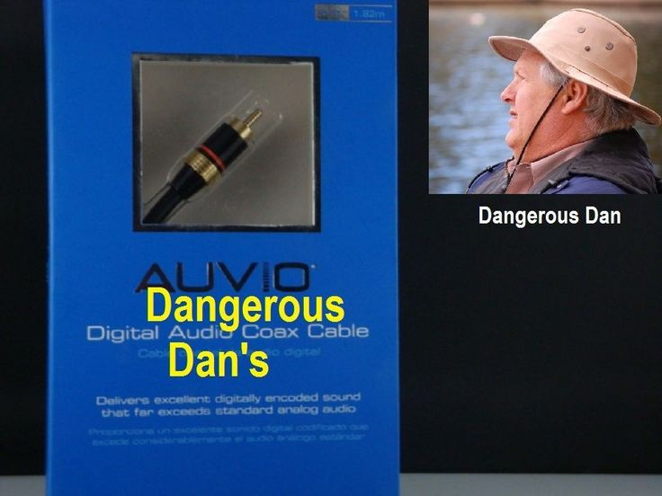 10 Best Dangerous Dan S Items From Auvio Images On
