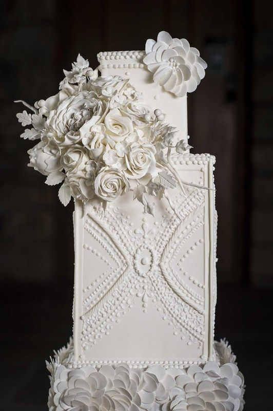 Bespoke Wedding Cakes Offering True Craftsmanship Genuine Luxury And Exceptional Quality Professionally Designed Made In The North West