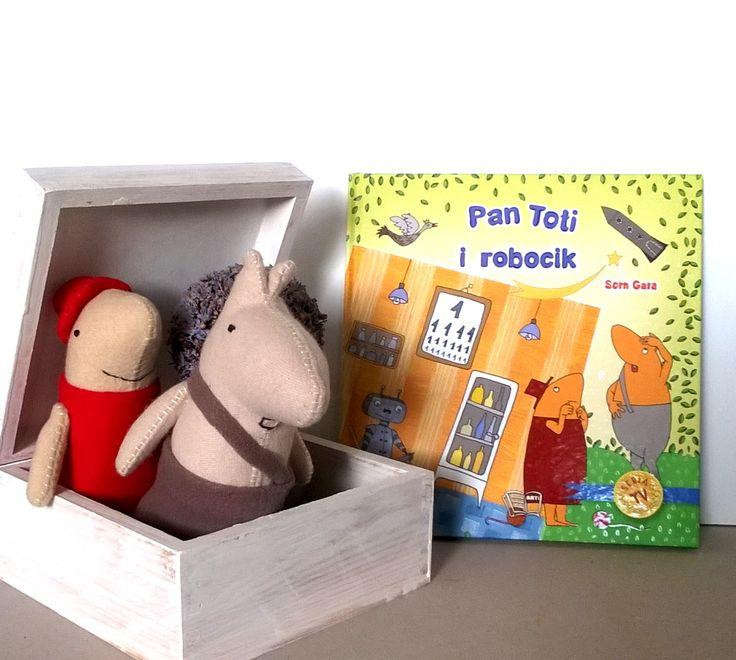 Figurki kolekcjonerskie #zabawa #fun #dzieciaczki # przedszkolaczki # zabawki #książki #czytanie #kreatywnie # rozwój # wychowanie # bohater # wyobraźnia #opowiadać #rzeczywistość #bajka  https://pl.dawanda.com/shop/KolekcjaPanToti
