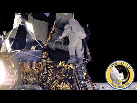 why did the apollo space program end -#main