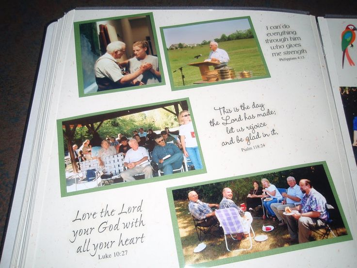 55th Wedding Anniversary Gift Ideas For Parents: Best 25+ Anniversary Scrapbook Ideas On Pinterest