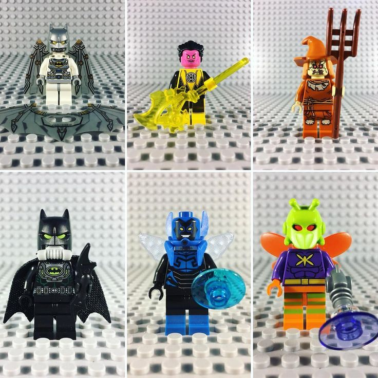 Best 25 united states code ideas on pinterest not valid just slapped some new legosuperheroes minifigures up on the site today check em out link to purchase below free shipping on all minifigure inside the fandeluxe Images