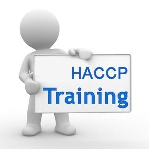 Get Trained For the Food Safety Courses by the Registered Consultants Many food safety courses are available at BD food safety consultant to assist any food manufacturer through the long term process of food safety. They offer professional HACCP training and other courses. Our course is an accredited HACCP course as recognized by International HACCP Alliance. We have registered SQF consultants and International HACCP Alliance accredited HACCP instructor.