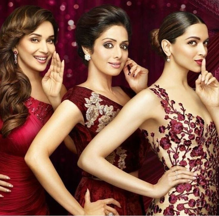bollywood sarees, designer wedding sarees, exclusive sarees@ http://ladyindia.com
